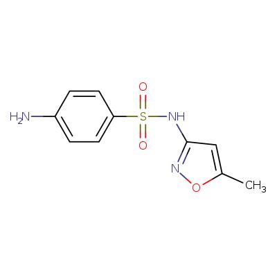 Sulfamethoxazole Trimethoprim Clinicalinfo
