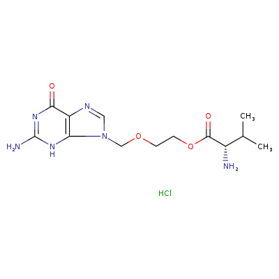 Hydroxychloroquine zentiva uk